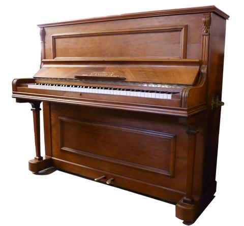 art pianos choisissez votre piano accoustique d 39 occasion r vis et garanti. Black Bedroom Furniture Sets. Home Design Ideas